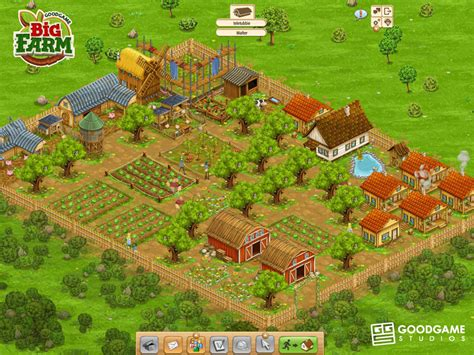 big farmhouse big farm review and