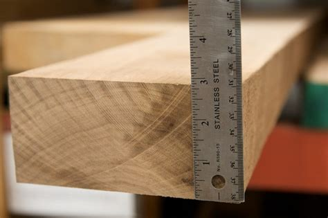 what does wood symbolize woodworking 101 what does 4 4 mean in lumber