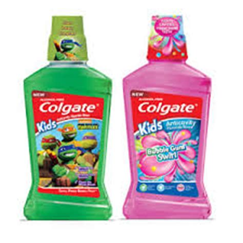 Mouthwash 500ml 16 9oz colgate mouthwash only 2 25 family dollar