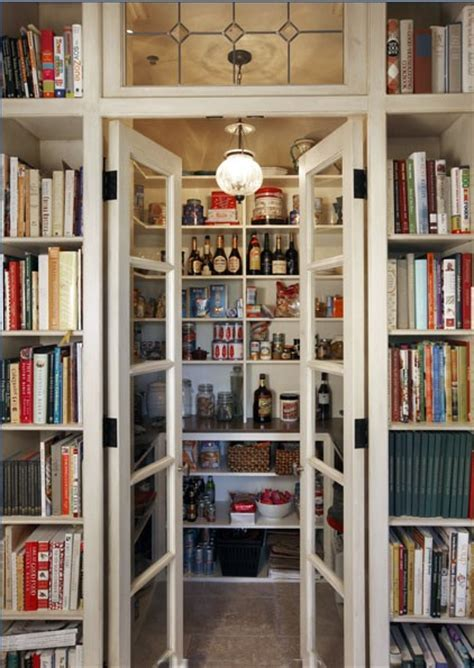 cool pantry cool kitchen pantry design ideas shelterness