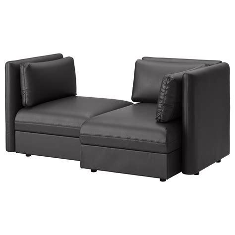 ikea sofas online sof 225 s modulares compra online ikea