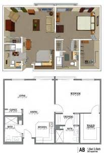 house plans for seniors house plans for senior living