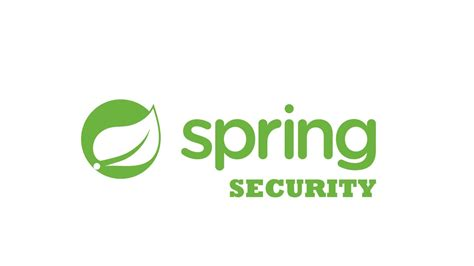 seguran 231 a com spring security youtube