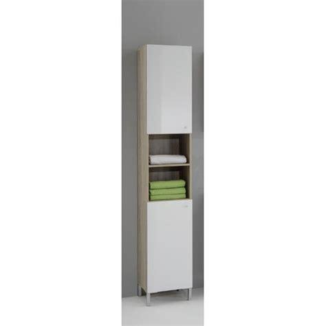 freestanding bathroom cupboard homehighlight co uk