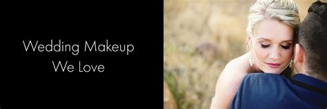 Wedding Hair And Makeup Milwaukee by Vermont Weddings Makeup Stylists On Location Wedding