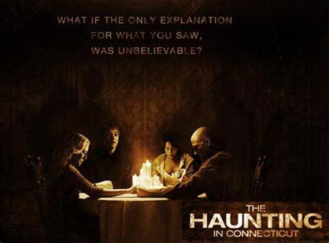 kisah nyata film coming soon jangan kaget 8 film horor ini dibuat berdasarkan kisah