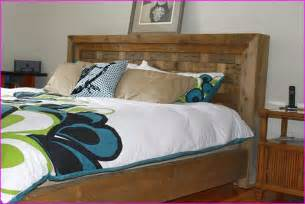 diy headboards for king size beds luxury headboards for king size beds home design ideas
