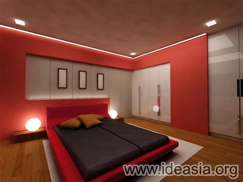 Interior Design For A Bedroom Of A Home Interior Design Bedroom Bedroom Design Decorating Ideas