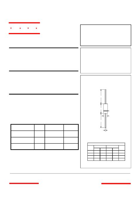 melf diode polarity 1n4740 datasheet 1 0 watt zener diode 3 3 to 100 volts