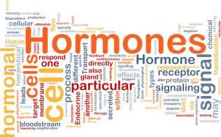 Bioidentical hormone replacement therapy atlanta integrative