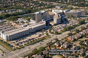 Hospital Of Tx Health Care Worker At Dallas Hospital Tests Positive For