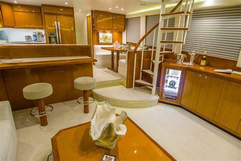 walker san diego walker interiors interior design san diego ca 2921 canon st yelp