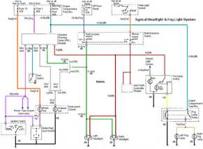solved i need a wiring diagram for a 2004 ford mustang gt