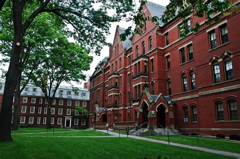 Harvard Business School 1 Year Mba by Africa Is Field Global Partner For Harvard Business