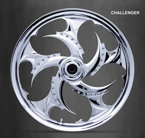 wheels motocross bikes tires and rims custom tires and rims