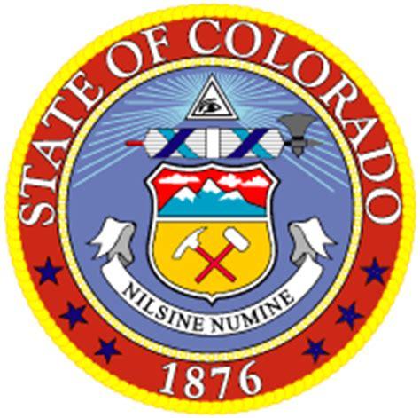 colorado boating laws colorado boater education and colorado boating license