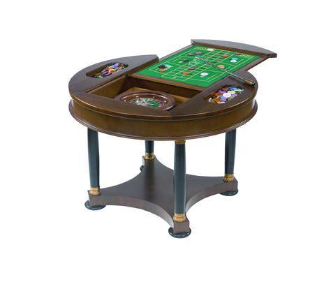 tavoli da gioco biliardo empire tavoli da gioco biliardo chevillotte architonic