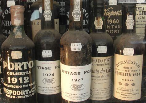 porto wine tours gourmand breaks food wine cultural tours 187 portugal