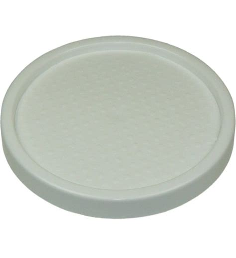 kitchen cabinet lazy susan turntable white lazy susan cabinet turntable