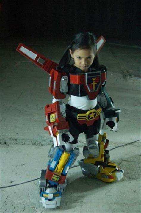 tutorial cosplay lego 17 best images about voltron cosplay on pinterest kid
