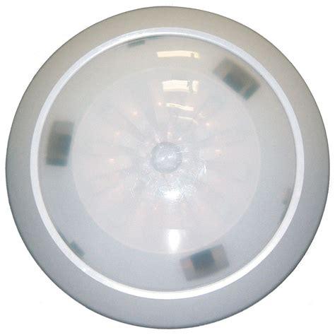 ceiling motion detector is 280cm honeywell intellisense 360 176 ceiling mount motion detector