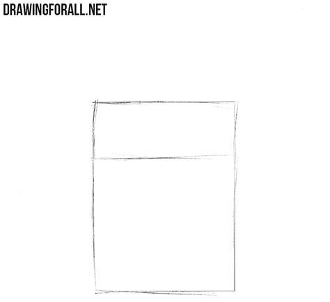 draw apple airpods drawingforallnet