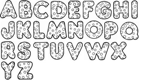 moldes de letras del abecedario para imprimir imagui moldes de letras abecedario completo para imprimir imagui