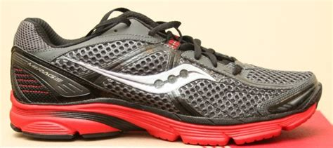 saucony running shoes reviews saucony mirage running shoe review