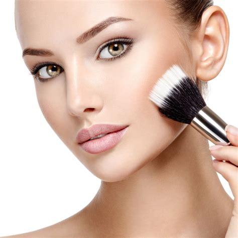 comment how to make up for your past health mistakes comment avoir un teint parfait b 233 rang 233 makeup