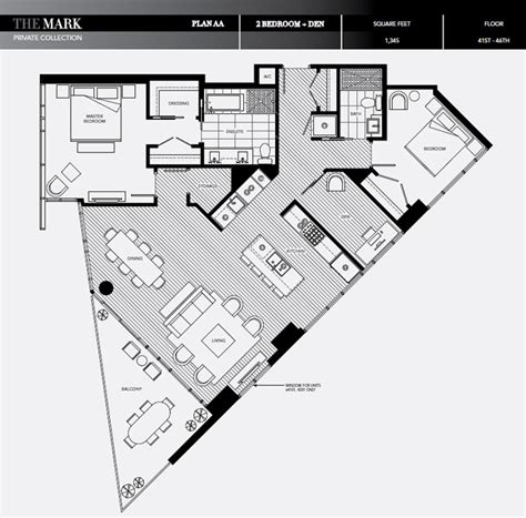 amazing floor plans 171 unique house plans