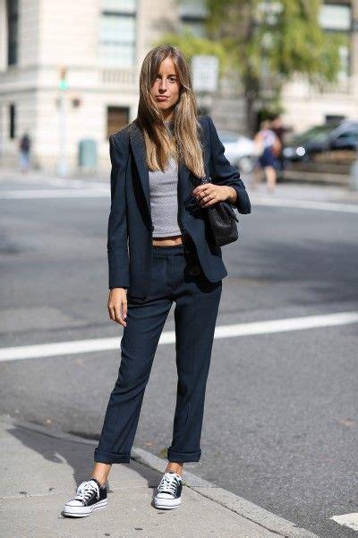 spor takim elbise modeli  kadinveblog