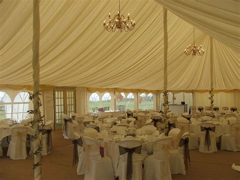 cheap wedding venues plymouth wedding marquee hire in cornwall wedding marquees hire