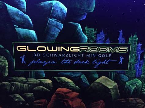 photo6 jpg picture of glowing rooms dortmund tripadvisor