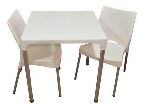 comprar sillas comprar sillas awesome buenos muebles venta de mesas y