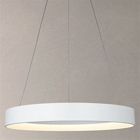 25 best ideas about light fittings on