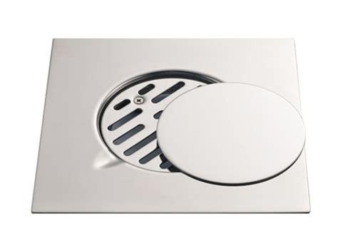 bathroom floor drain cover modern shower floor drains sanliv bathroom accessories