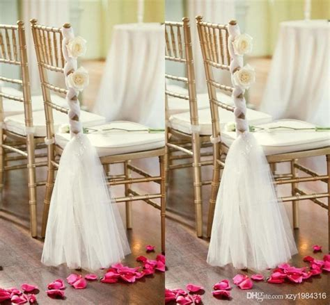 17 Best ideas about Cheap Chair Covers on Pinterest