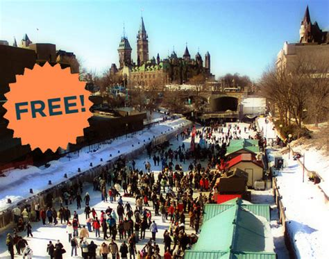 things to do on 19 free things to do in ottawa where ca