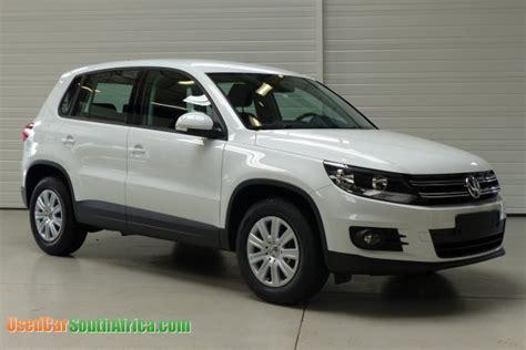 Volkswagen Touareg Vehicles For Sale Kelley Blue Book