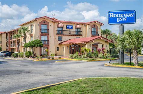 roadway inn rodeway inn near ybor city casino 2017 room prices