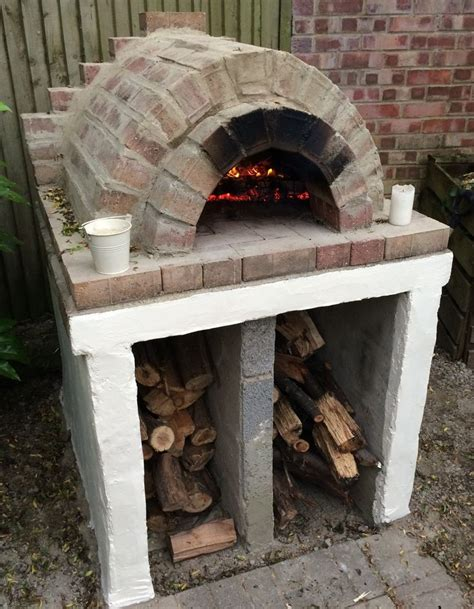 backyard tandoor oven 17 best images about tandoor and pizza oven on pinterest