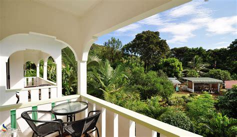 appartamenti seychelles appartamento quot evergreen seychelles quot a mah 233 seychelles