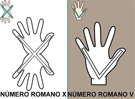 imagenes simbolos romanos tudo 233 hist 243 ria a aus 234 ncia do zero no sistema de