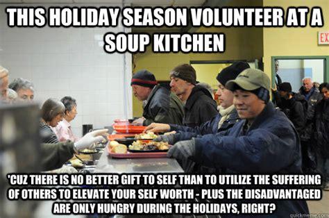 Kitchen Memes - soup kitchen meme memes quickmeme
