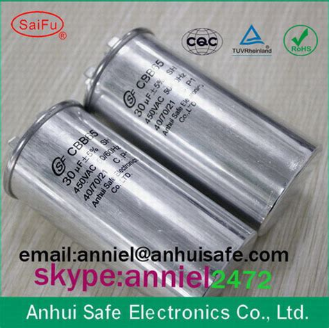 polyester capacitor kit cylinder shaped polyester capacitor dometic a c run capacitor kit 60 10mfd cbb65 capacitor14
