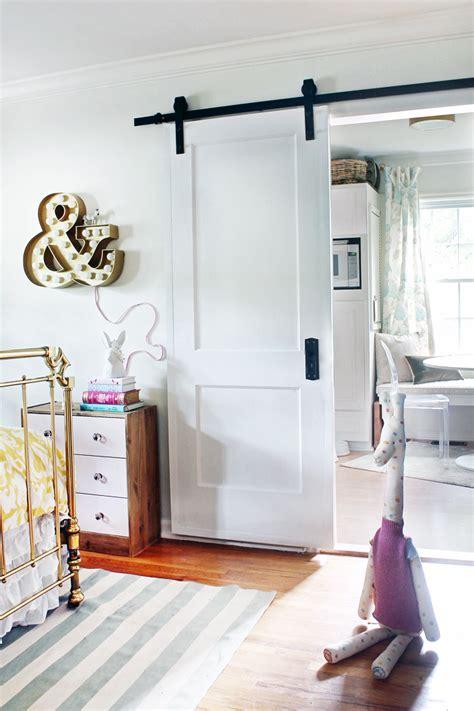 20 diy sliding door projects to jumpstart your home s