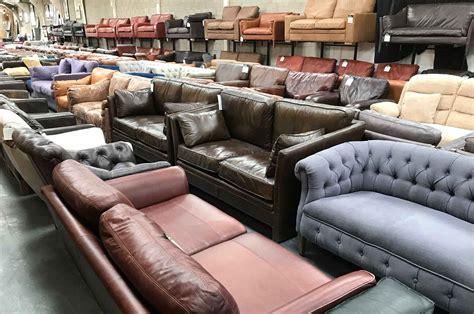 secret sofas discount designer sofas italian leather sofas designer