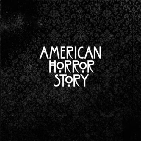 house of the rising sun american horror story american horror story coven soundtrack house of the rising sun male models picture