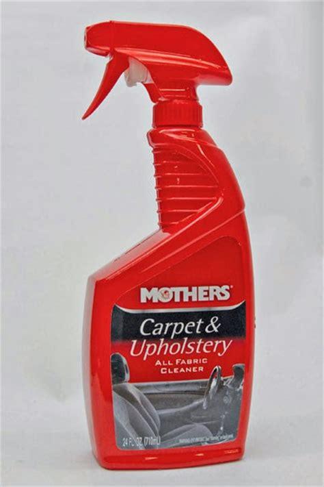 mothers carpet upholstery cleaner sumber narimo transportasi merk mana pembersih karpet