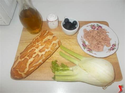 ricette cucina veloci ricette estive e veloci ricette veloci ricette estive